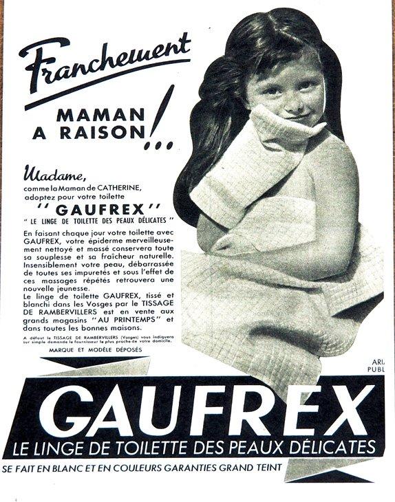 nancy-essey-lingorama-torchon-gaufrex-tissage-rambervillers-marque-histoire-2